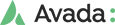 Champagne Info Logo